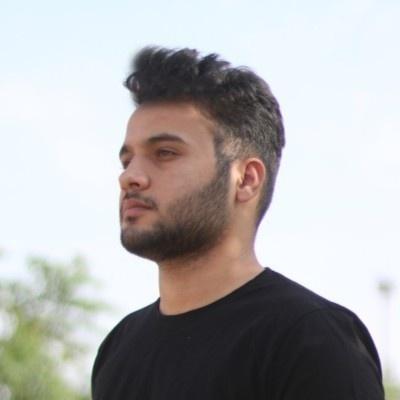 Abolfazl Ghanbari