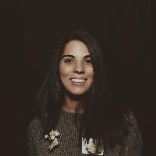 Madison Kiani