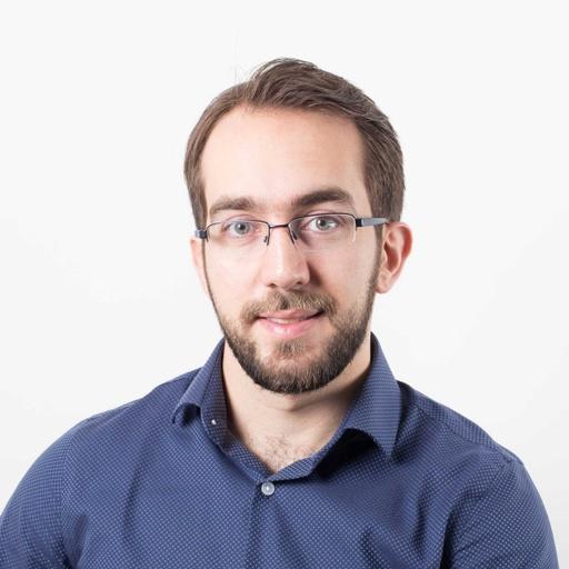 Omid Fakourfar