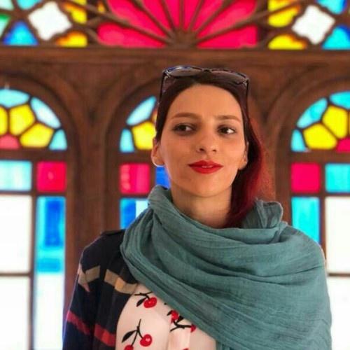 Roshanak Haghighi