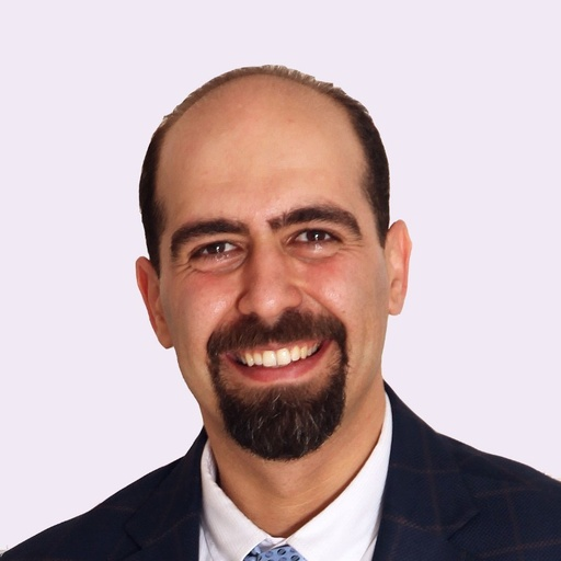 Saleh Baradaran Amini