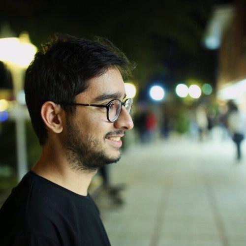 Shayan Mehrdoost