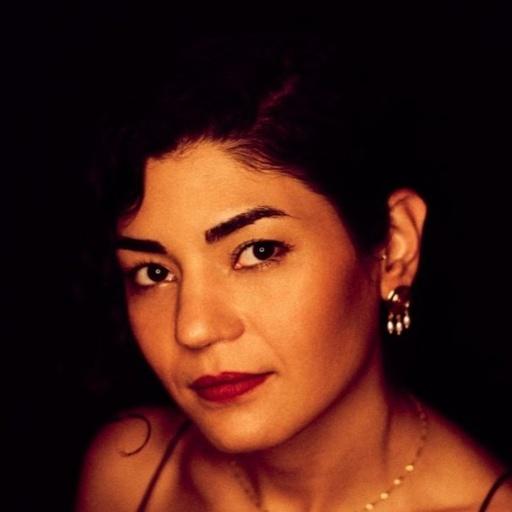 Aida Rezaei