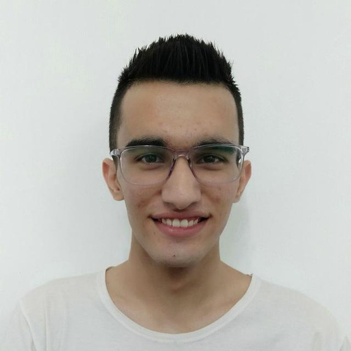 Abolfazl Alipour