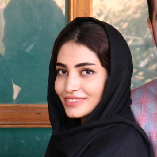 Mahsa Ghamari Adyan