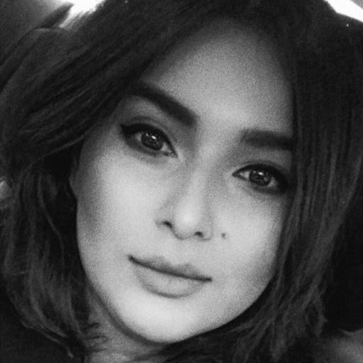Saina Chamani