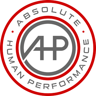 AHP logo footer full colour