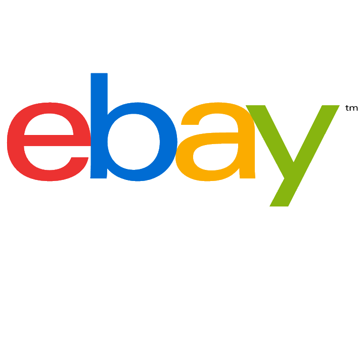 Ebay Management and Consulting