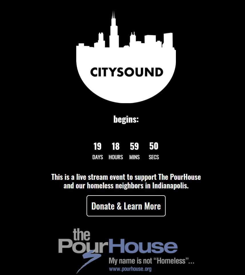 Citysound.tv