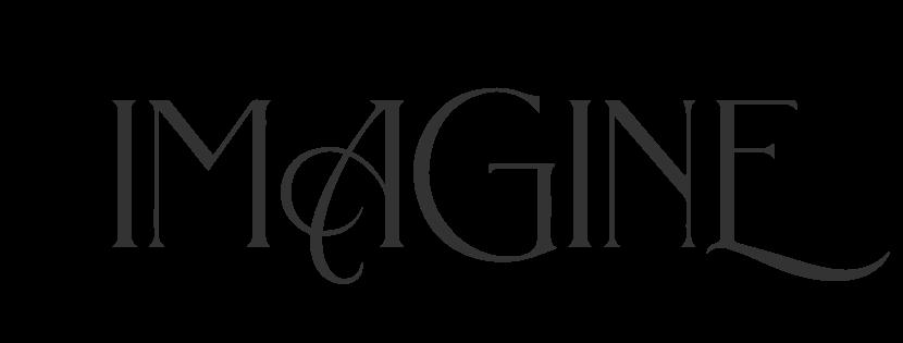 Imagine Occasions Logotype