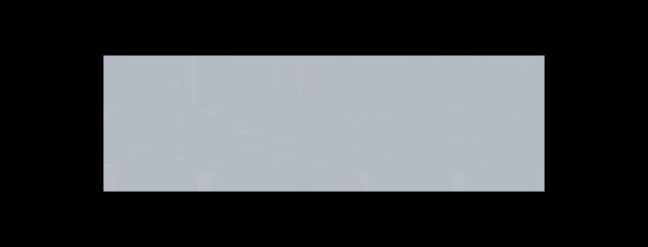 JobAccelerator Client Logo 6
