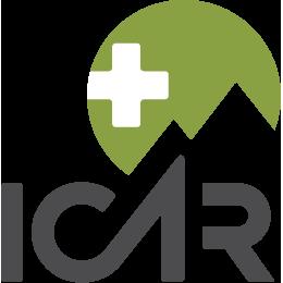 ICAR partnership with twICEme