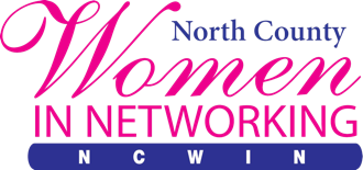 Women in Networking Association