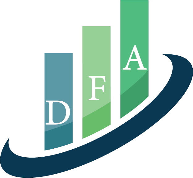 Devore Financial Advisors Logo
