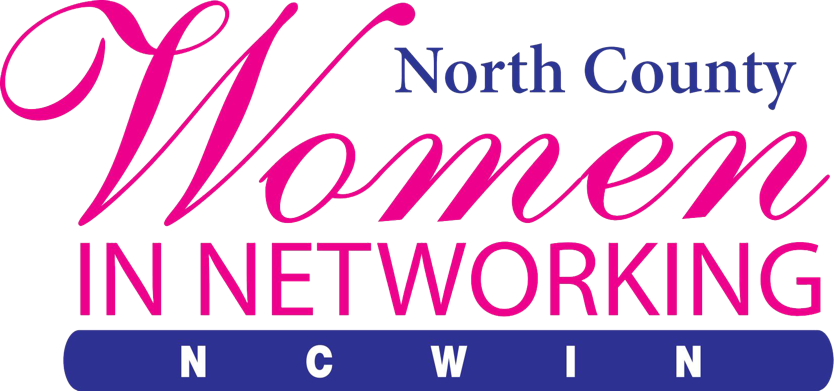 North County Women in Networking
