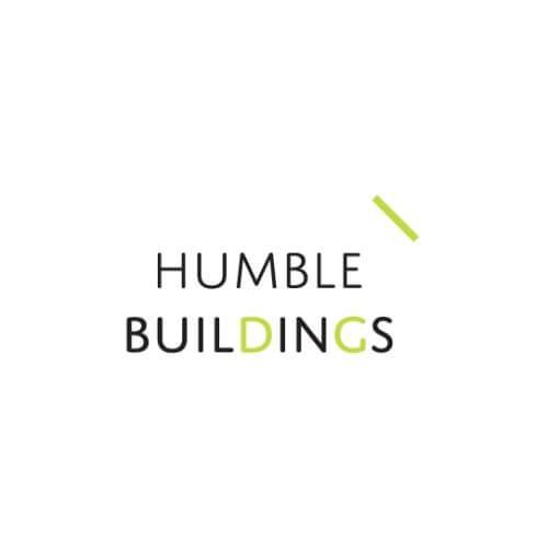 Humble Buildings