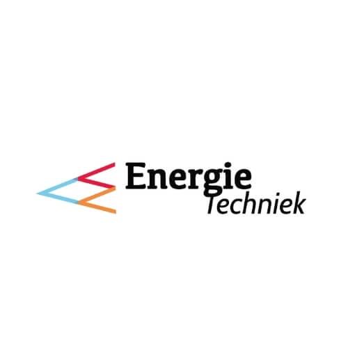 Energie Techniek logo