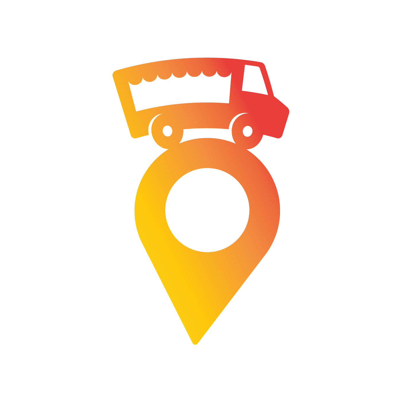 mobile-food.ch logo