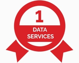 1Rivet Announces New Enhancements to 1DataServices Application