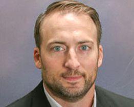 1Rivet Welcomes Andrew Bailey as Managing Partner