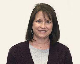 1Rivet Appoints Jennifer Fuller as New Chief Financial Officer