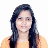 Bhumi