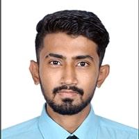 Harshiv