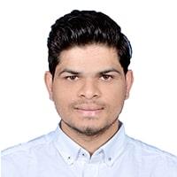 Nandakishor