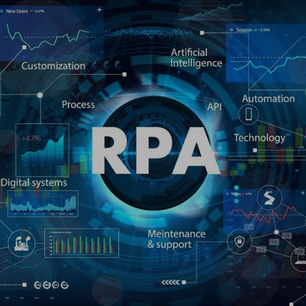 What Can Robotic Processing Automation Do for Your Business?