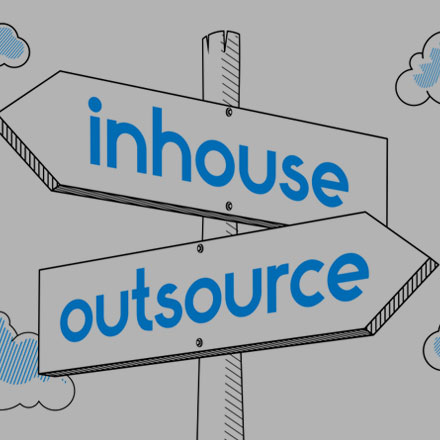 The Role of Strategic Outsourcing In Modern Businesses