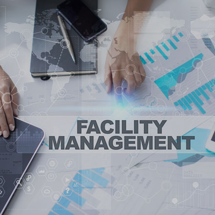 How Can Outsourcing Facility Management Benefit Your Business?