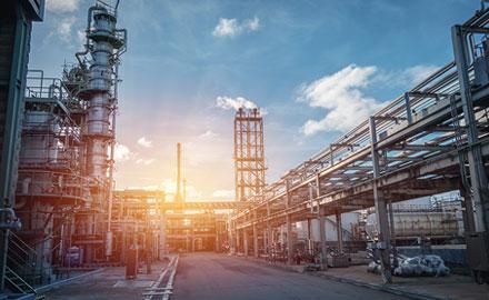 Philadelphia Gas Works
