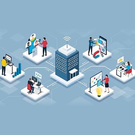 The Importance Of Flexibility in Outsourcing Engagements