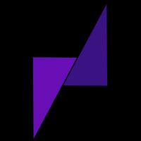 QuizBound logo