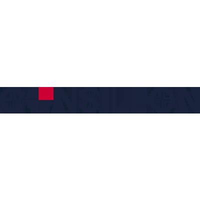 Consileon