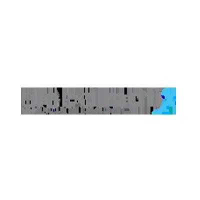 globalmatix