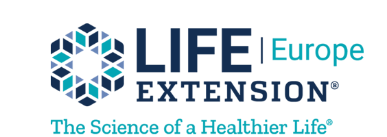 Life Europe Extension