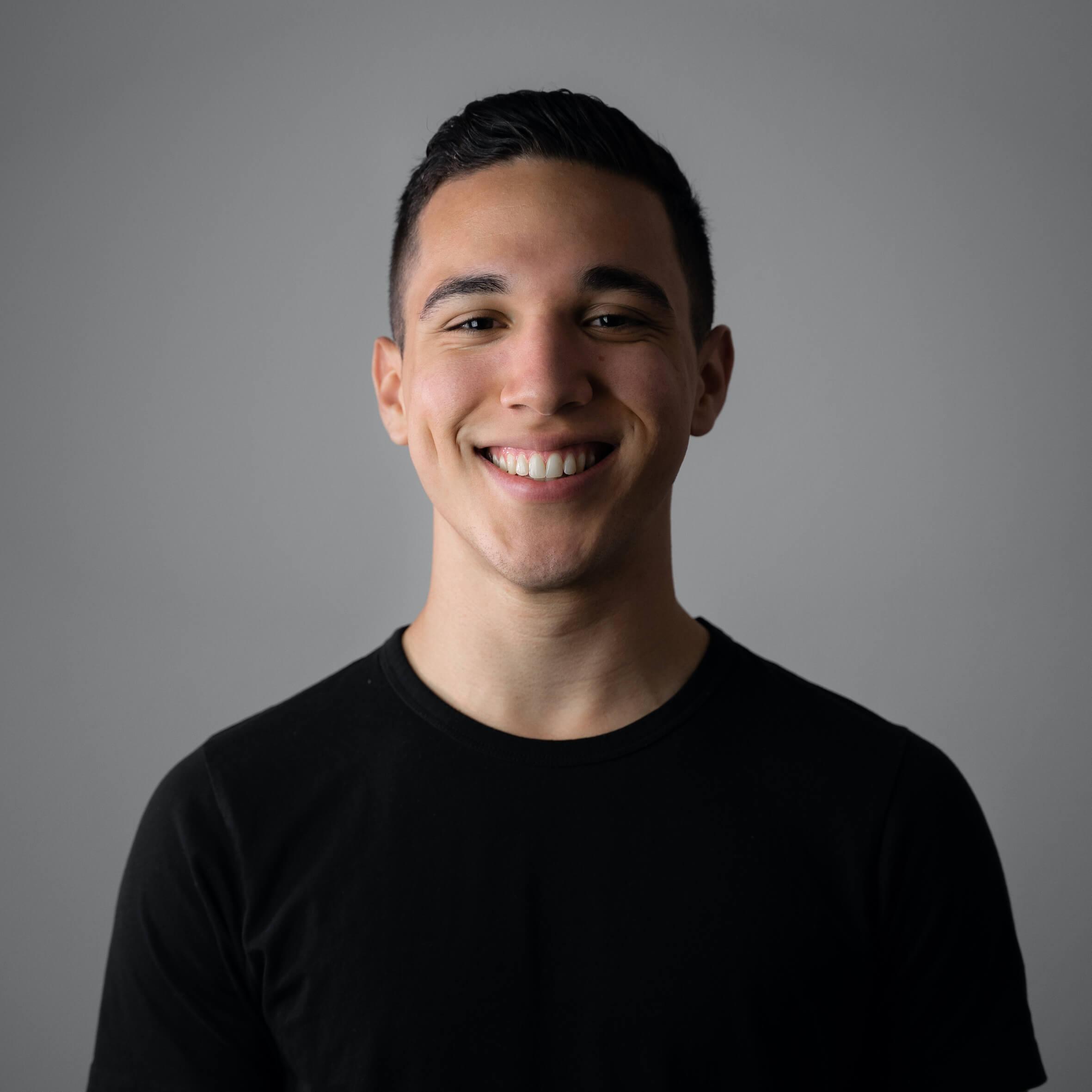 Bryan Gomez