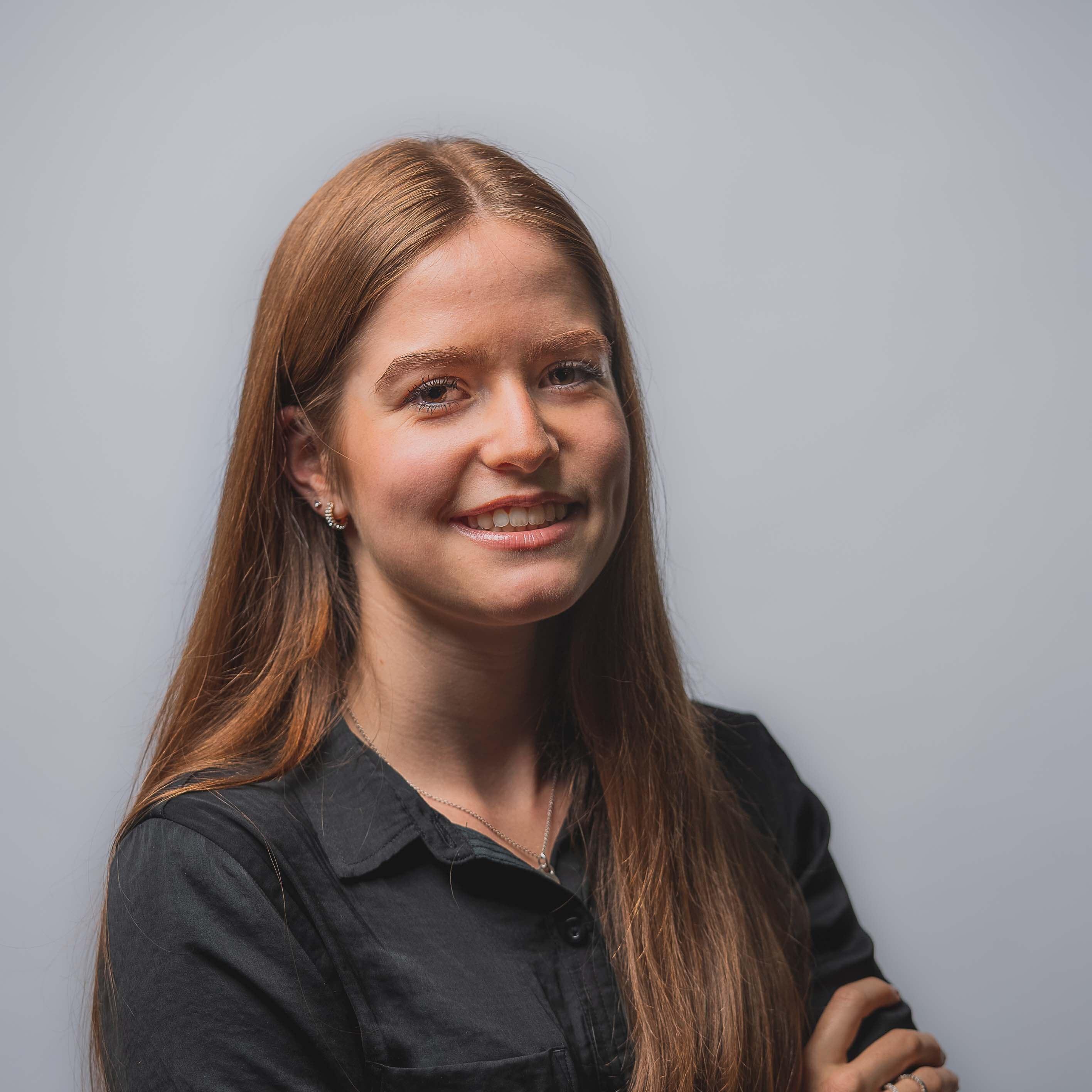 Alina Felder