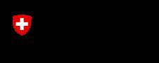 Kunden von Neoviso: Schweizer Eidgenossenschaft