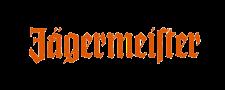 Kunden von Neoviso: Jägermeister