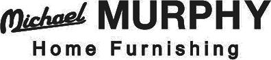 Klimmek Furniture Logo