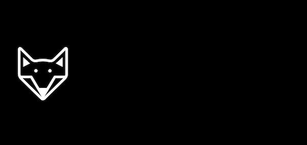 Logo Savio alternative