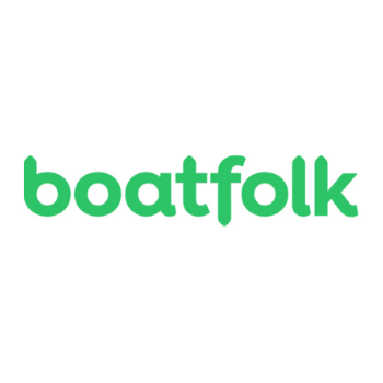 boatfolk logo