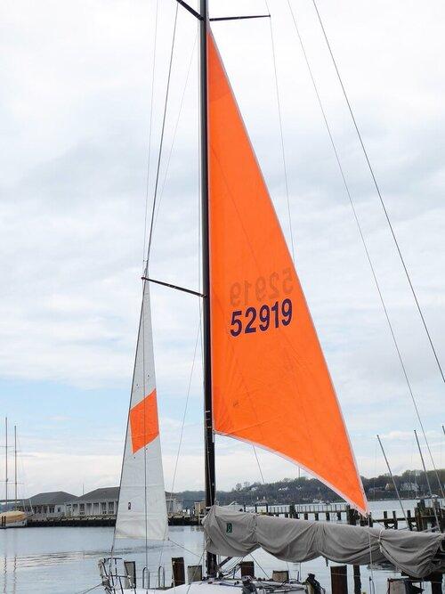 storm sail.jpg