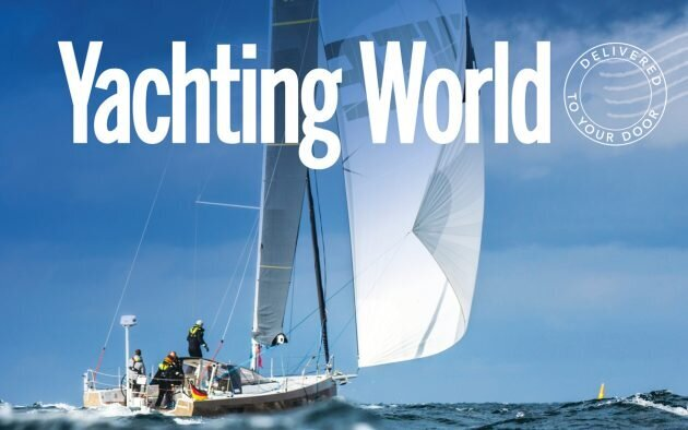 how-to-buy-yachting-world-online-630x394.jpg