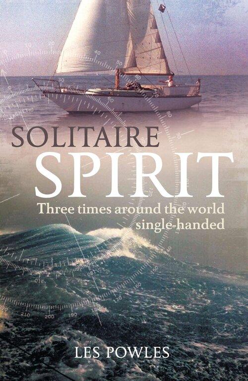 solitaire-spirit-three-times-around-the-world-single-handed-1.jpg