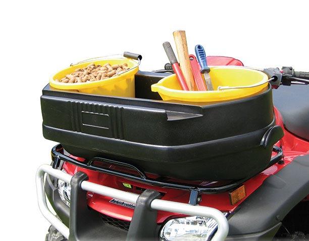 ATV Bucket Hugger KOL91710