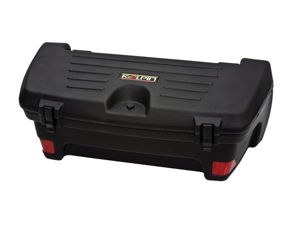 Rear Contoured ATV Gear Box KOL93201