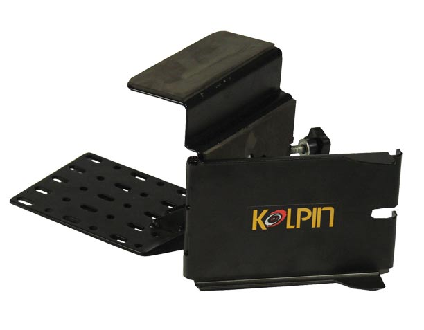 UTV ATV Saw Press Bracket KOL20044